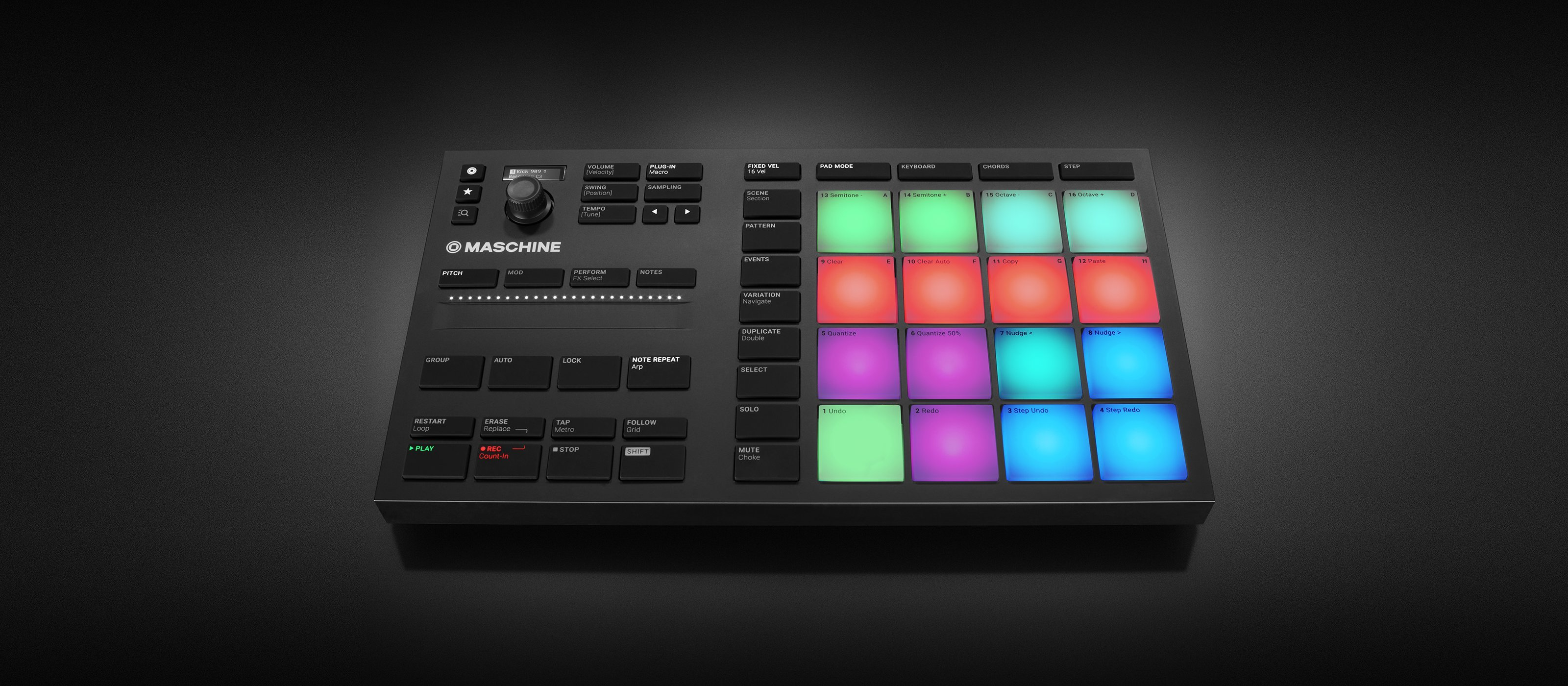 Img ce gallery maschine mikro mk3 overview 04 gallery 02 05 38823c1a4f1e891eeba37614bfff4ee8 d 2x
