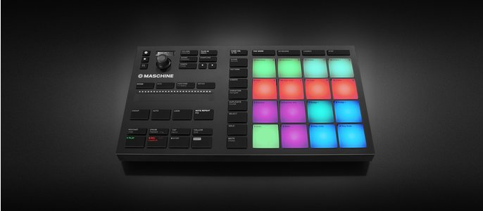 Thumb img ce gallery maschine mikro mk3 overview 04 gallery 02 05 38823c1a4f1e891eeba37614bfff4ee8 d 2x