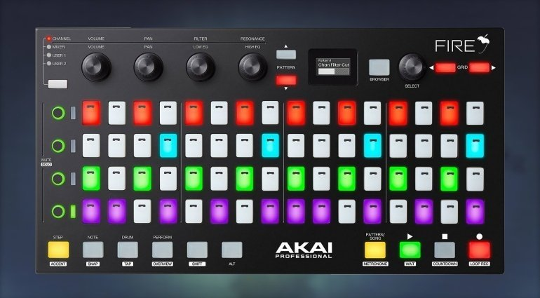 Akai fire controller 770x425