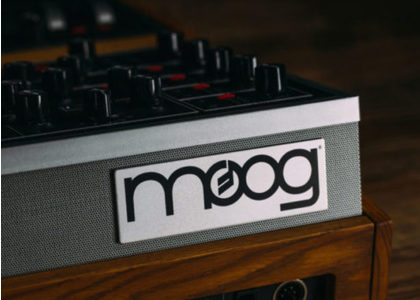 Thumb moog one 0210 616x440