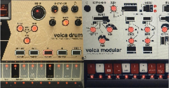 Thumb new volca