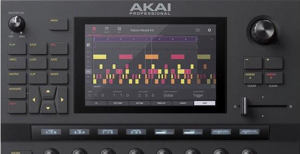 Thumb akai force sequence 1024x565