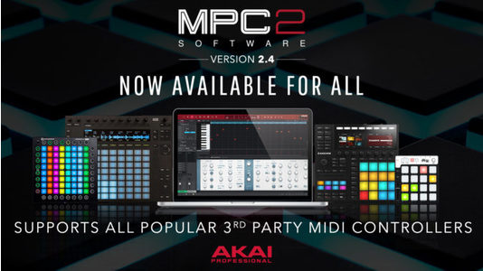 Thumb akai pro mpc software 2.4 678x381