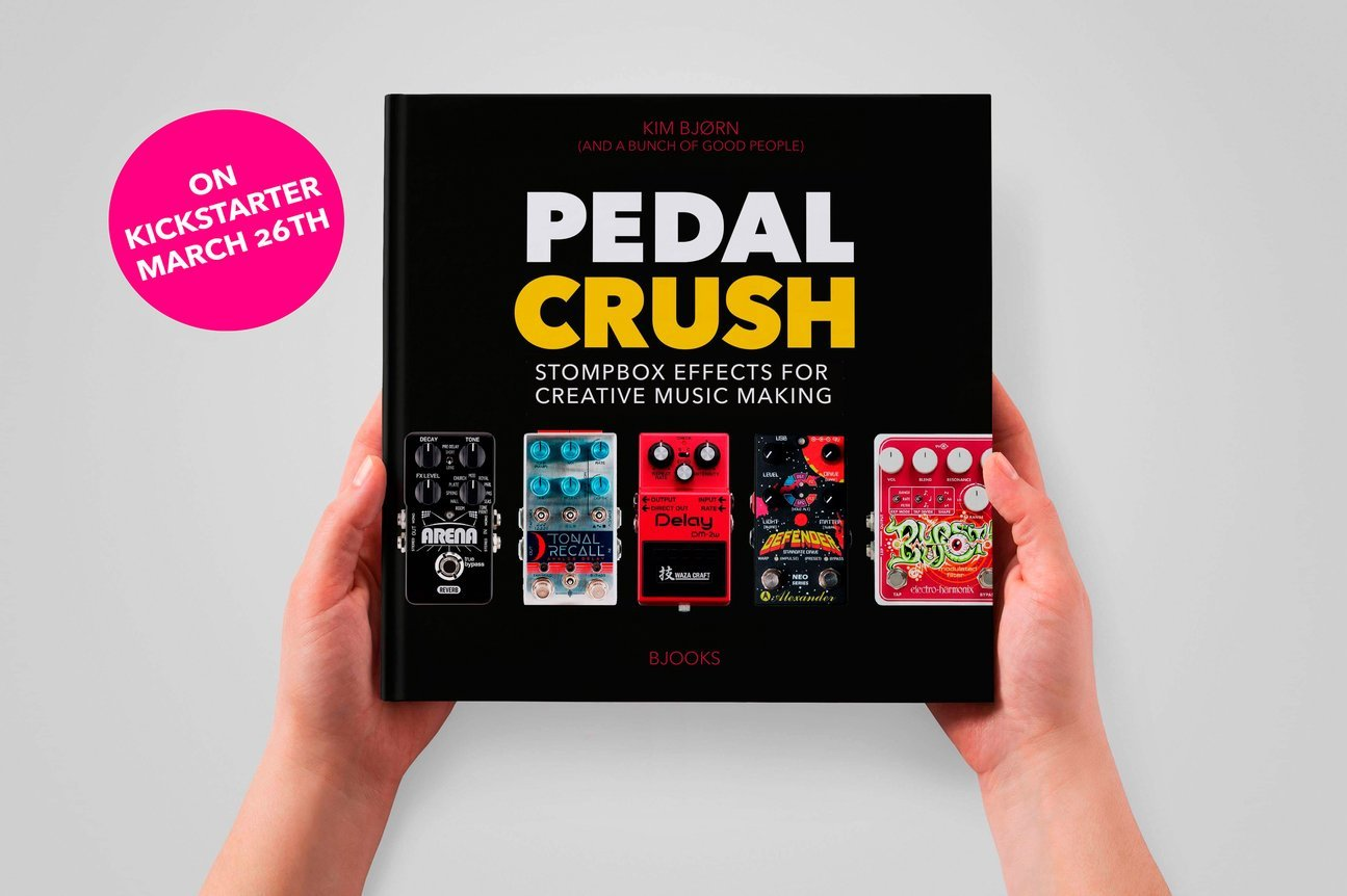 Pedalcrush cover m badge 1296x