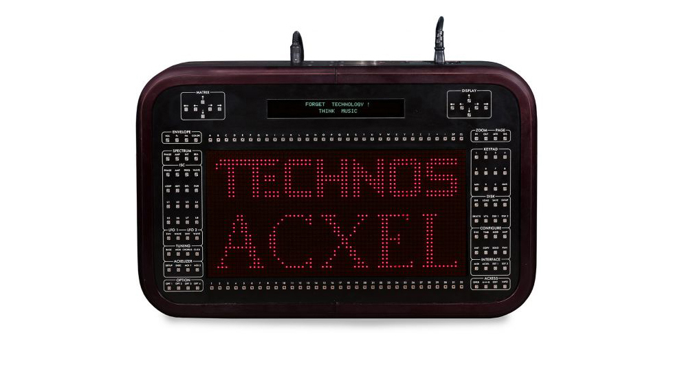 Technos acxel%e6%8b%b7%e8%b2%9d