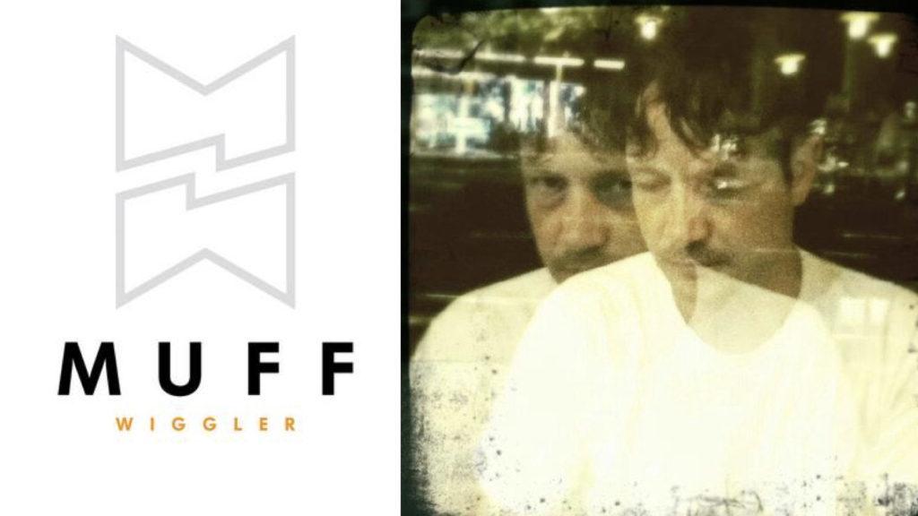 Mike mcgrath muffwiggler.001 1024x576