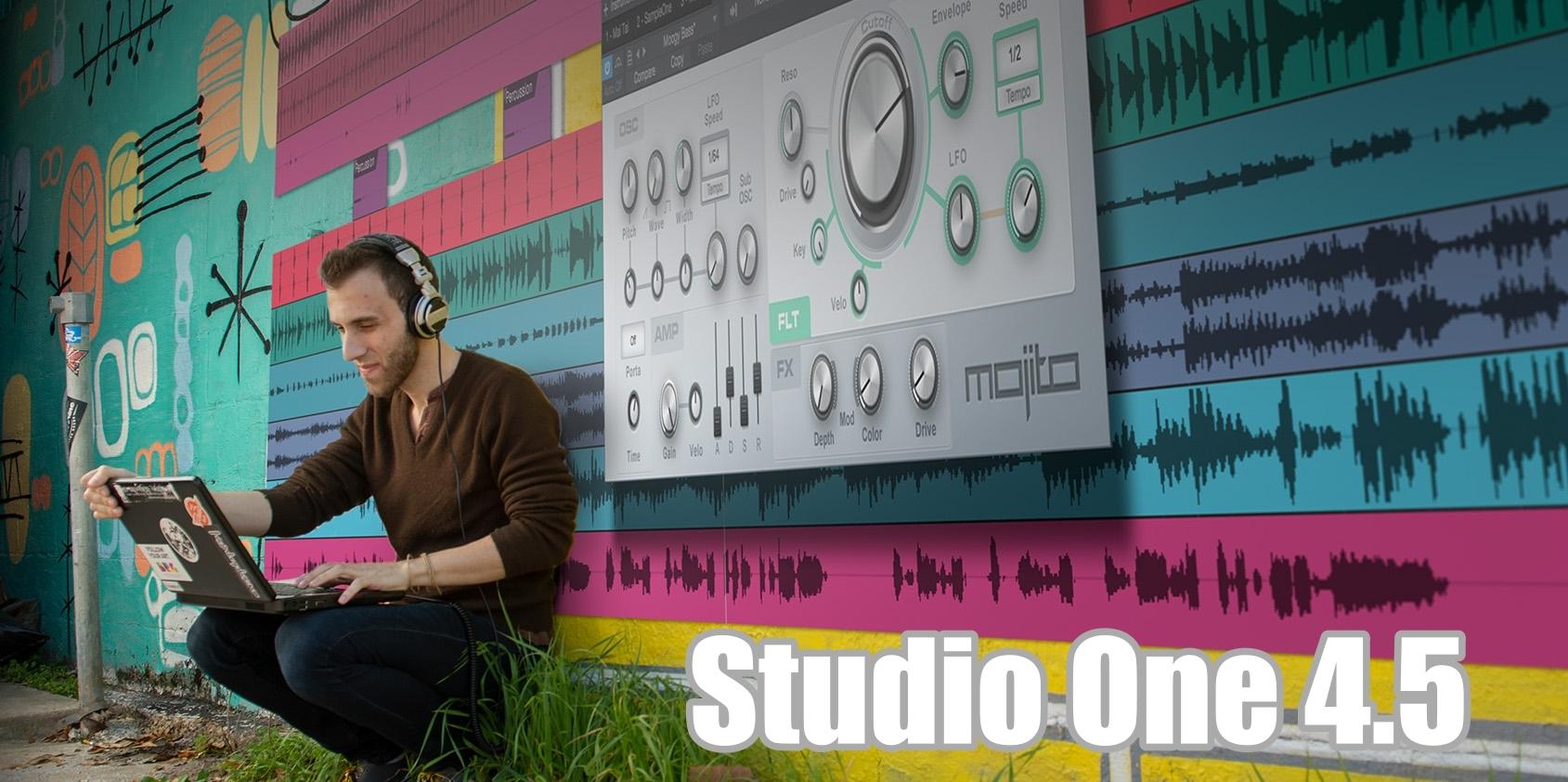 Studio one mediabar02