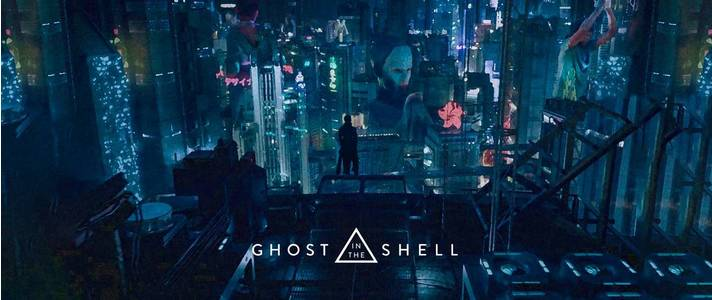 Thumb ghost in the shell1