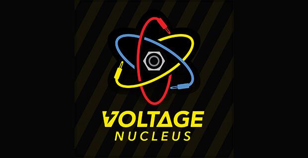Cherryaudio voltagenucleus pluginboutique