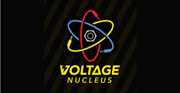Thumb cherryaudio voltagenucleus pluginboutique