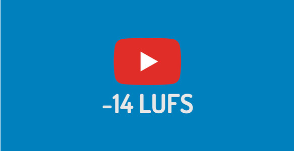 Thumb youtube 14 lufs