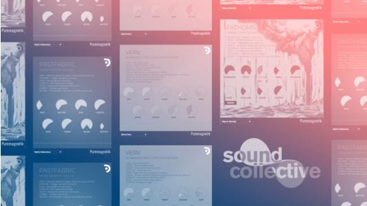 Thumb novation sound collective puremagnetik 700x394