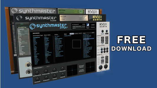 Thumb synthmaster player.001 1024x576
