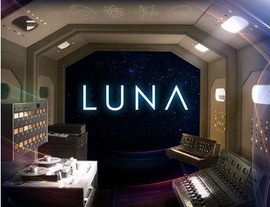Thumb ua luna hero image 850