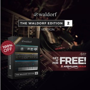 Thumb audio plugin deals waldorf 2 le free 700x700