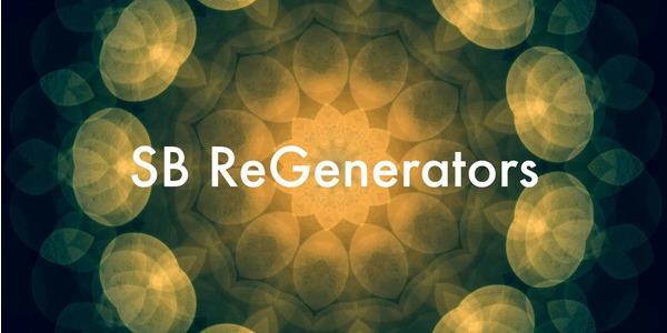 Thumb sb regenerators