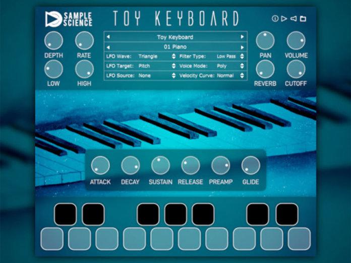 Toykeyboardv2 1400x1050 1 696x522