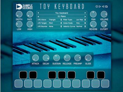 Thumb toykeyboardv2 1400x1050 1 696x522