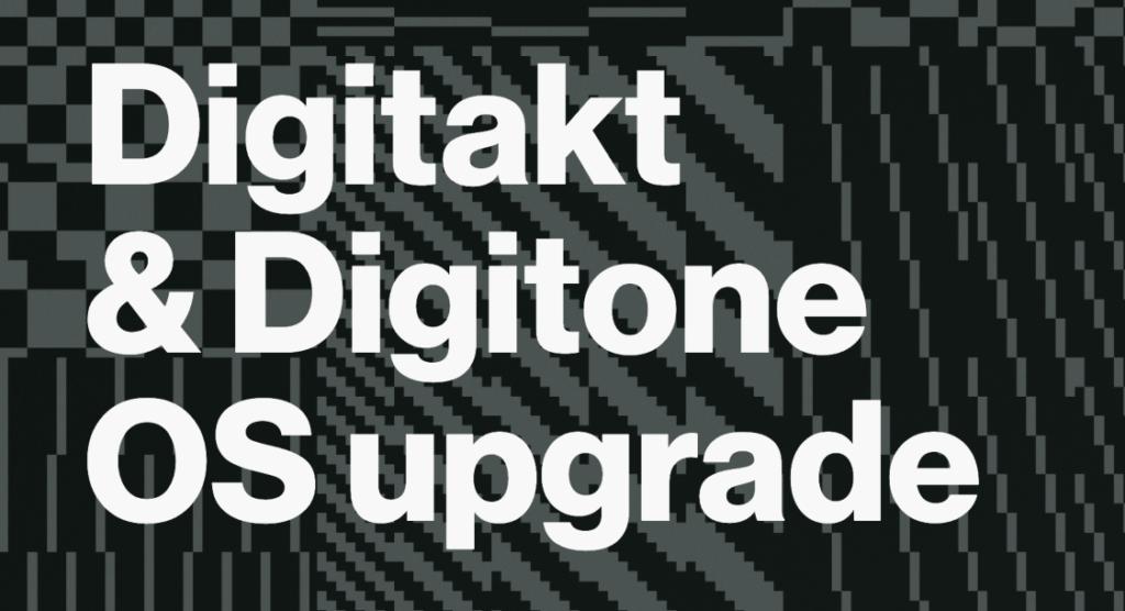 Elektron digitakt digitone 1024x556