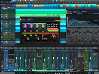 Thumb presonus studio one 5 1400x1050 1 696x522
