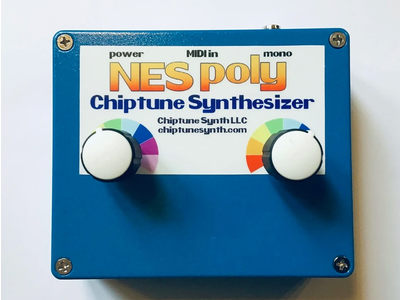 Thumb chiptune synth llc nes poly 1400x1050