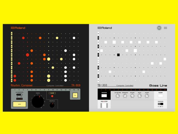 Roland 808303 1400x1050 1 696x522