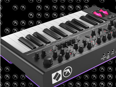 Thumb novation afx hero 1400x1050 696x522