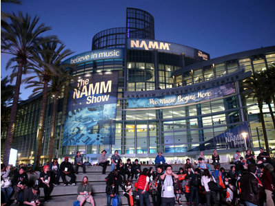 Thumb winter namm 2019 1400x1050 696x523