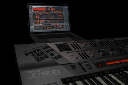 Thumb roland jd 800 model expansion 1536x1024