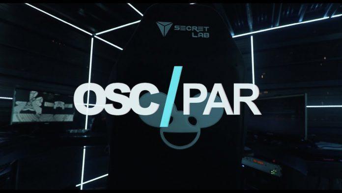 Oscpar 1 696x392