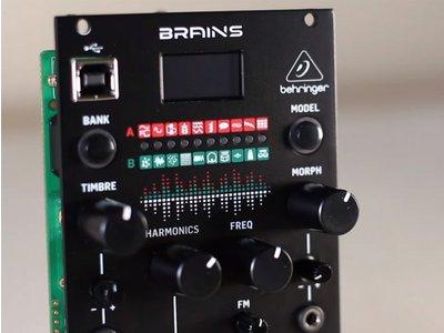 Thumb behringer brains eurorack 1400x1050 696x522