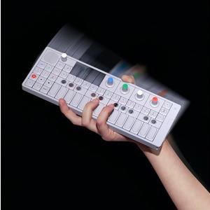Thumb 20070190 43d3 4cde 88d2 447b5ec39f11 1x1 op1 05