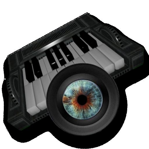 Eyesynthpng
