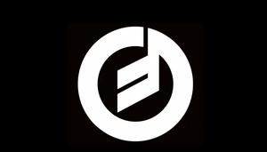 Thumb moog logo