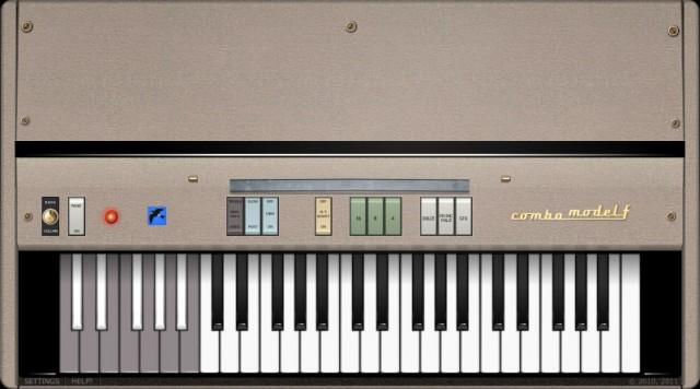 Free combo organ 640x356