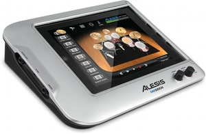 Thumb alesis dm