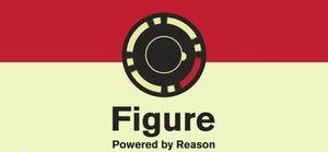 Thumb figure reason sounds with finger control available now on ios video preview