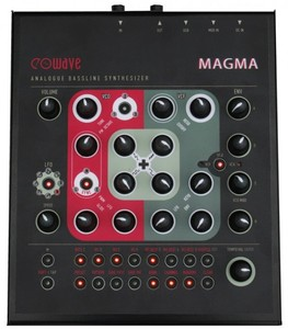 Thumb eowave magma 640x730