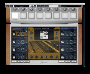 Thumb spark drum machine 640x530