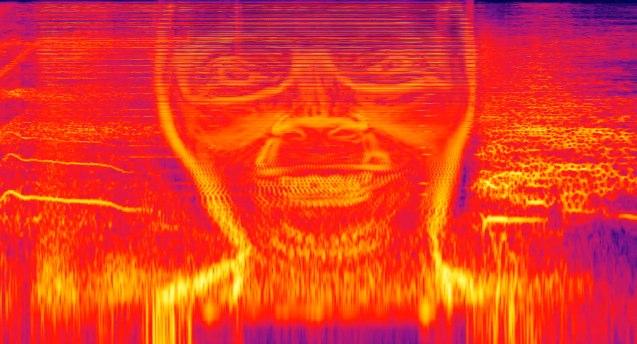 Spectrogram aphex twin    mi 1    n1ndin j cifjin   1   fextin 1 youtube