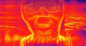 Thumb spectrogram aphex twin    mi 1    n1ndin j cifjin   1   fextin 1 youtube