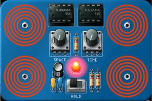 Thumb noise musick ipad music app