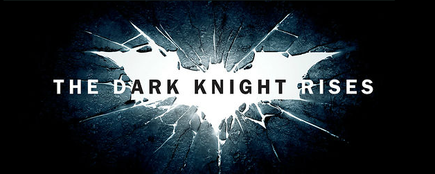 Gearjunkies.com  something for the weekend  hans zimmer talks the dark knight rises