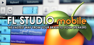 Thumb fl studio android