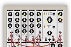 Thumb modular synthesizer ipad e1377880789555 640x423