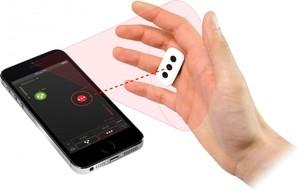 Thumb iring fx hand 640x405