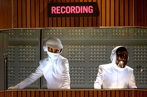 Thumb daft punk grammy 2014 650a