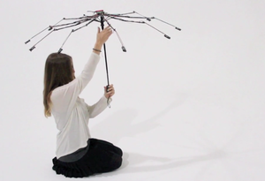 Thumb vtol    anywhere  on vimeo