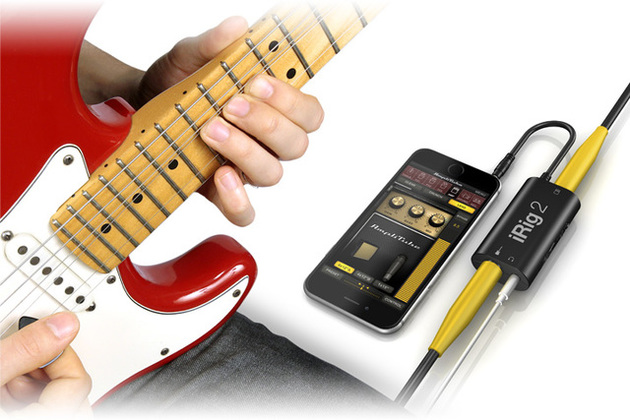 Thumb irig2 playguitar iph6 mg 1418 2 opt
