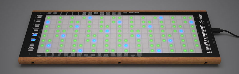 Linnstrument straight  noaka 8 26 14 crop u15412